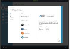 find_apps_for_azure.png 1,217×847 pixels