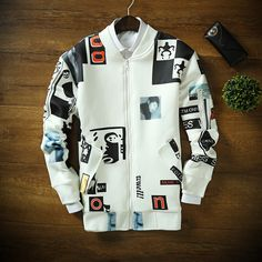 2016 New Korean Jacket Bigbang GD The Same Paragraph Cotton Winter Jacket Men Printing Coat Male Imported-clothing C5 //Price: $73.89 & FREE Shipping //     #newin    #love #TagsForLikes #TagsForLikesApp #TFLers #tweegram #photooftheday #20likes #amazing #smile #follow4follow #like4like #look #instalike #igers #picoftheday #food #instadaily #instafollow #followme #girl #iphoneonly #instagood #bestoftheday #instacool #instago #all_shots #follow #webstagram #colorful #style #swag #fashion