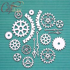 Чипборд Часовой Механизм Doodle Art Drawing, Art Drawings, Swatch, Steampunk, Doodles, Arts And Crafts, Clock, Kids Rugs, Pictures