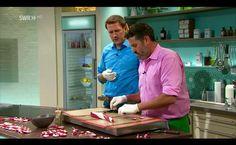 Jens Meier bei der Sendung Kaffee der Tee im SWR Fernsehen am 12.11.2015 http://swrmediathek.de/player.htm?show=a6f969d0-895f-11e5-a4a7-0026b975f2e6