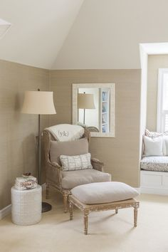 Bedroom Colors Beige 72 best color: beige home decor images on pinterest   shades of
