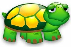 LA TÉCNICA DE LA TORTUGA PARA EL AUTOCONTROL DE LA HIPERACTIVIDAD Free Desktop Icons, Find Icons, Animal Puzzle, Royalty Free Icons, Child Life, School Counseling, Conte, Happy Kids, Speech Therapy