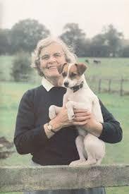 Barbara Woodhouse