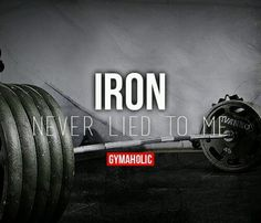 Need a little hardcore motivation to hit the gym? Then you should be listening to Suburban Men's Workout playlist on Spotify! Just search for Suburban Men and check under Playlists. Sport Motivation, Morning Workout Motivation, Lifting Motivation, Fitness Motivation Quotes, Bodybuilding Workouts, Bodybuilding Motivation, Fun Workouts, At Home Workouts, Motivacional Quotes