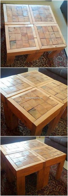 385 Best DIY images in 2019 | Wood Projects, Carpentry, Do