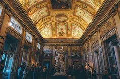 From contemporary art to classic Italian masterpieces, here are the 10 best art museums in Rome for art-lovers in the Eternal City