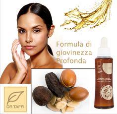 L'olio di #Argan proviene dai segreti millenari di salute e bellezza delle donne marocchine. Lascia che una conoscenza antica si prenda cura di te!   Available in our web store: http://www.drtaffi.it/personal-care/body-care/lotions/olio-corpo-argan-100-ml-fgp.html#.UzvlLmQjVK4  #ArganOil comes from Moroccan women's secrets for health and beauty. Let this ancient knowledge take care of Your skin!   #CrueltyFree #AnimalFriendly #NaturalCosmetics #NaturalMedicine #Skin #Beauty