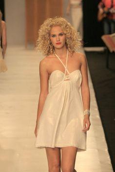 Strapless Dress Formal, Formal Dresses, Image, Fashion, Dresses For Formal, Moda, Formal Gowns, Fashion Styles, Formal Dress