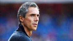 Paok-Fiorentina Paulo Sosa nel dopo partita: Soddisfatto per la qualità