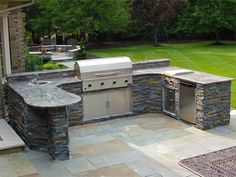 "Get excellent recommendations on ""outdoor kitchen designs layout patio"". They are actually offered for you on our web site."