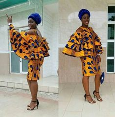 African midi dress, African dress, African clothing for women, Ankara dress, African print dress African Party Dresses, African Wedding Dress, African Dresses For Women, African Print Dresses, African Print Fashion, African Attire, African Wear, African Fashion Dresses, Ankara Fashion
