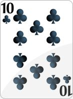Play Klondike, FreeCell, Spider and many other solitaire games online for free in your desktop or tablet browser Spider Solitaire Game, Solitaire Games, Christmas Napkin Folding, Christmas Napkins, Play Online, Online Games, Free Spider, Art Pictures, Painting & Drawing