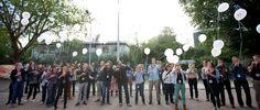 Bekijk de HOT100 Club, een overzicht van alle HOT100 sinds 2007 op www.virtueelplatform.nl/hot100