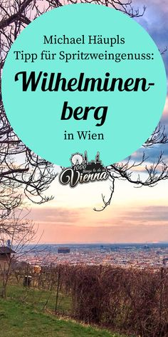 Vienna, Austria, Restaurants, Travel, Road Trip Destinations, Train, City, Drinking, Vacation