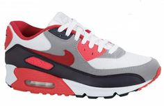 my nike airmaxs are the best