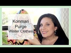 Handbags youtube and life changing on pinterest