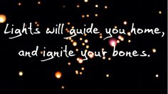 <3 #guide  #and -  #will -  true