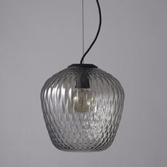 BLOWN lamp by Samuel Wilkinson with &tradition