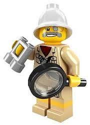 Afbeeldingsresultaat voor lego poppetje