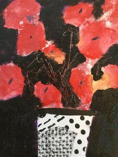 pamela kish Gallery of Original Fine Art