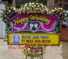 Toko Bunga 24 Jam di Jakarta sangat mengerti kebutuhan atas bunga, maka kami beroprasi 24 jam penuh tanpa libur untuk memenuhi kebutuhan para pelanggan