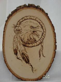 Eagle Sun Mandella