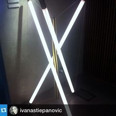 #Repost @ivanastiepanovic ・・・ #salonedelmobile #mdw2015 #rimadesio #installazioni #designbest @rimadesiospa #designweek #milandesignweek #webtgiulm #uniiulm