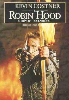robbin hood kevin costner - Bing Images