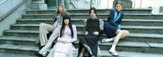 UNIVERSO PARALLELO: Come vestirsi per la stagione fredda tendenze-inve...