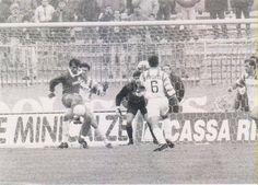 Piacenza Cremonese 96/97