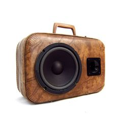 Double Trouble BoomCase  by The BoomCase $555
