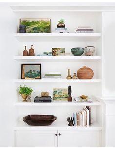 285 Best Bookshelves Interior Design Images Interior