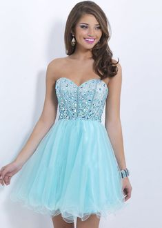 minihems.com short-dress-for-prom-11 #shortdresses