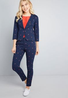 5bac9edff8 Twice as Nice Short Sleeve Cardigan in M by ModCloth in 2019 ...