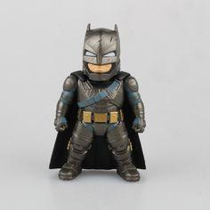e9fda50a212 Anime Figure Superhero Batman Dawn of Justice Armor Action Figure   Price    16.30  amp