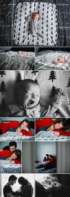 newborn-photography-edmonton-lifestyle