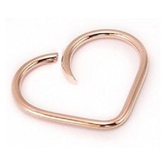 Diamond Stud Earrings - Tiny Bezel Setting Diamond Stud Earrings in Gold - Genuine Diamond Stud Earrings - Perfect Graduation Gift - Fine Jewelry Ideas Cartilage Hoop, Cartilage Earrings, Tragus, Fake Ear Piercings, Fake Nose Rings, Helix Piercing Ring, Snug Piercing, Tiny Stud Earrings, Hoop Earrings