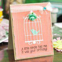 birdcage2stamp