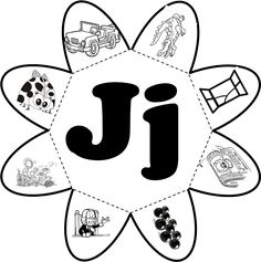 xxxxx Preschool Learning, Learning Activities, Teaching, Portuguese Lessons, Bilingual Education, English Book, Alphabet Worksheets, Alphabet Activities, Math Teacher