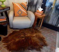 http://fibrebyauskin.com/collections/arctic-sheepskin-rugs