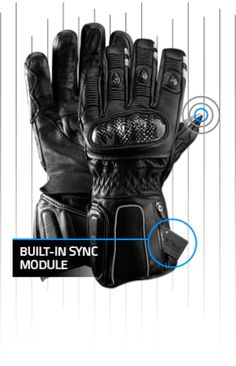 """Enter promo code """"TURKEY"""" or """"HAM"""" at checkout for incredible discounts and a surprise gift!! www.beartekgloves.com"""