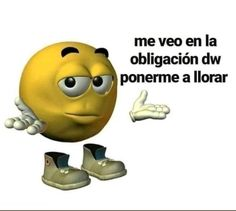 Cute Memes, Dankest Memes, Memes Gretchen, Current Mood Meme, Meme Stickers, Funny Spanish Memes, Mood Pics, Meme Faces, Stupid Memes