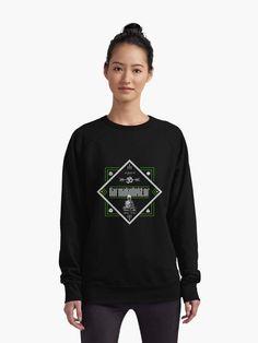 Neues Damen Superdry Super Soft Pullover mit Rundhalsausschnitt Excellence Dunke