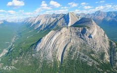 Located in the Highwood River Valleysouth of Head Creek and north of Wileman Creek. Highwood Range, Kananaskis Park, Alberta Photo credit: ZME Science  Read more at http://www.geologyin.com/2016/09/10-amazing-geological-folds-you-should.html#3SDxG9JIxkbuCXcw.99