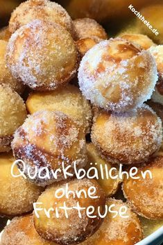 Cake Recipes Without Oven, Cake Recipes From Scratch, Easy Cake Recipes, Baby Food Recipes, Snack Recipes, Dessert Recipes, Easy Chocolate Desserts, Chocolate Cake Recipe Easy, Easy Vanilla Cake Recipe