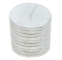 Neodymium Rare-Earth Magnets X Rare Earth Magnets, Computer Accessories, Consumer Electronics, Science, Science Comics, Electronics