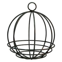 41 best garden and outdoor images on pinterest flower beds Patio Cooling Systems border concepts hanging deco globe planter