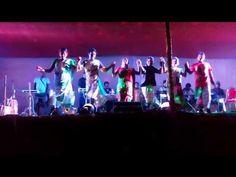 Band Rajdhani Dance Group | Sankariya 16/11/2016 | Chattu Mandi
