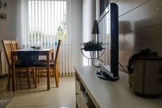 Jetzt auch bei Airbnb vertreten  Vermietungsservice Agentur am Meer    https://www.airbnb.de/rooms/19579119    #hooksiel #wangerland #agenturammeer