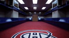 I was born and raised in Montreal so it is inevitable that I became a die hard Habs fan. My love for hockey is not only limited to the Habs however. I watch as much hockey as possible whether it is a Habs game or not! Montreal Canadiens, Nhl, Montreal Ville, Die Hard, Inevitable, Hockey, Basketball Court, Lights, Temple